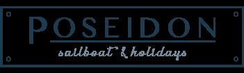 Poseidon Yachting HK